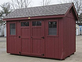 brilliant garden sheds massachusetts lamore post and beam