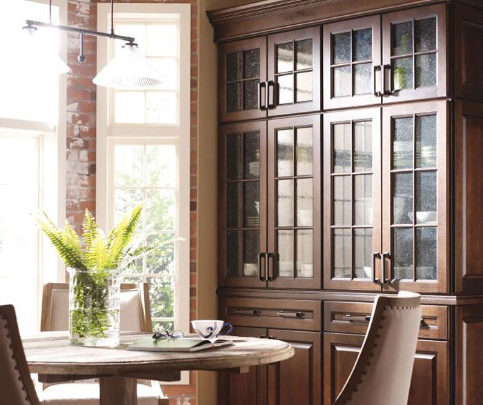 Dining Room Cabinets: 137 Best Diamond Cabinetry Images On Pinterest