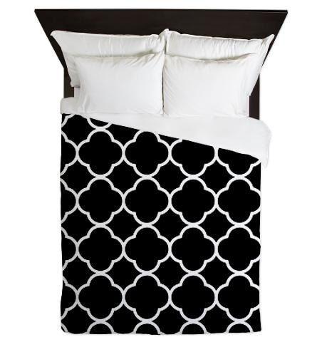 17 best id es propos de cadeaux de pendaison de. Black Bedroom Furniture Sets. Home Design Ideas