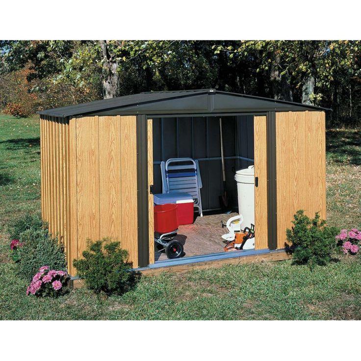 Garden Sheds 8 X 5 best 25+ 8 x 6 shed ideas on pinterest | wooden storage buildings