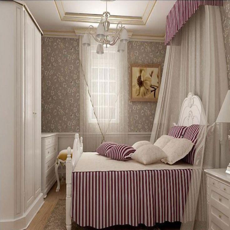 Elegant Wallpaper for Bedroom - Mission Style Bedroom Sets Check more at http://maliceauxmerveilles.com/elegant-wallpaper-for-bedroom/