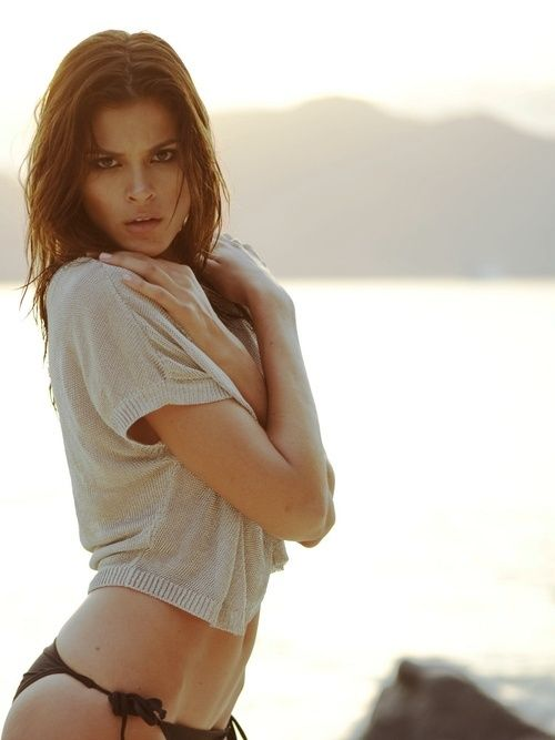 Hot Jenna Pietersen  nudes (44 photo), iCloud, lingerie