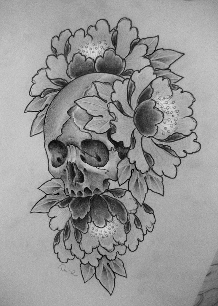 Change the cranial sutures to be anatomically correct and slap it on my right shoulder