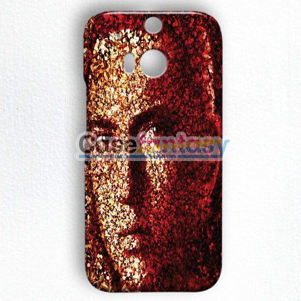 Eminem Relapse HTC One M8 Case | casefantasy