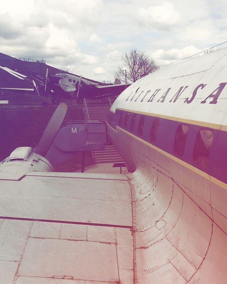 From @christoooooph_ #superconstellation #retro #flightattendant #flightattendantlife #flugbegleiter #aircrews #instacrew #instacrewiser #instagram #lh #lufthansa #f4f #follow4follow #airplane #munich #airport #cabincrew #jumpseat #jumpseatcrew #crewiser #cabincrewlife #travel #layover #stewardess #airhostess #crewlifestyle #crewfie #steward #cabinattendant #airlinescrew