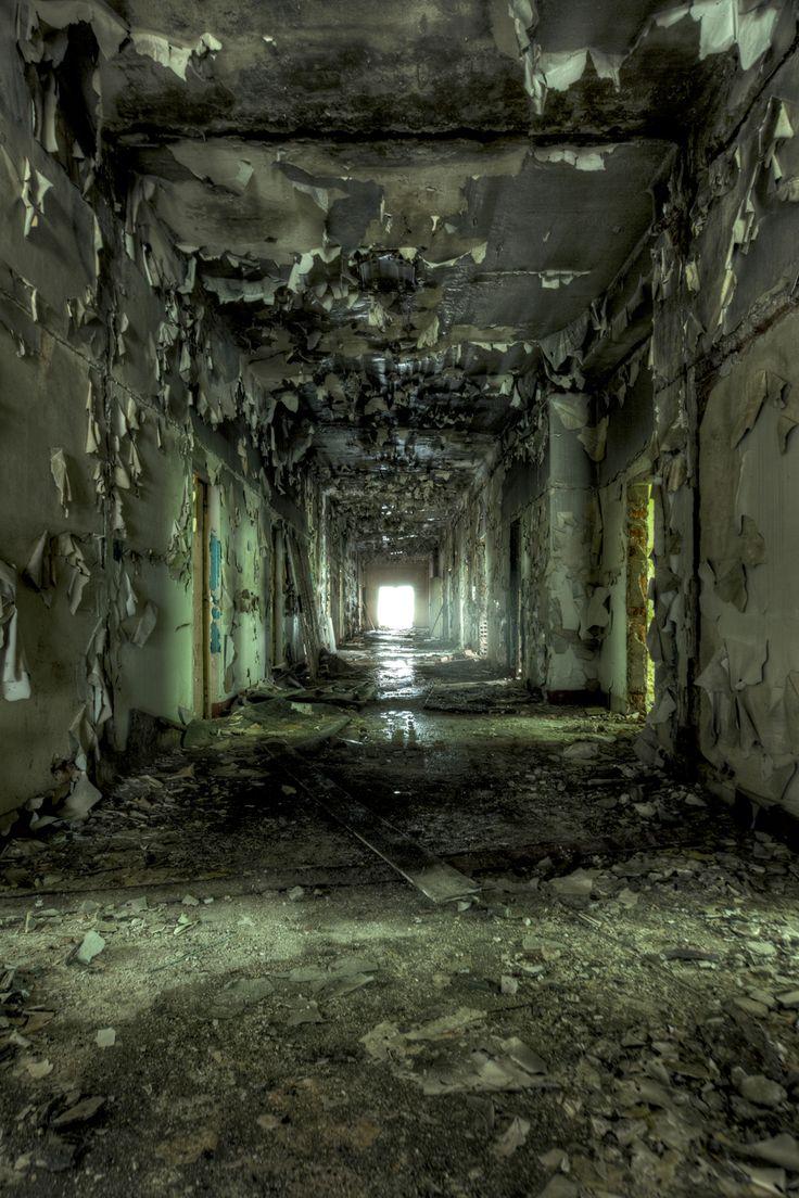 Best Soviet Abandoned Places Images On Pinterest Abandoned - 24 mysterious haunting abandoned buildings soviet union