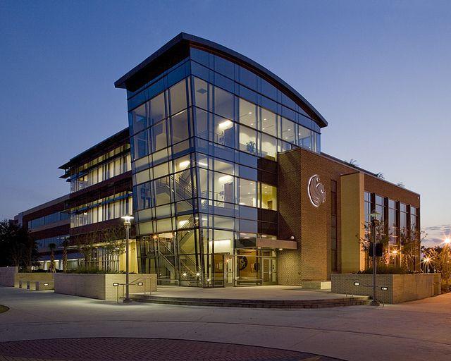 64 best university of central florida  ucf  images on