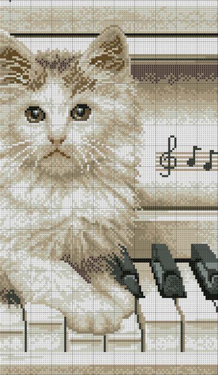 d523053a42c97d2df2160a8ba6409a89.jpg 431×740 pixels