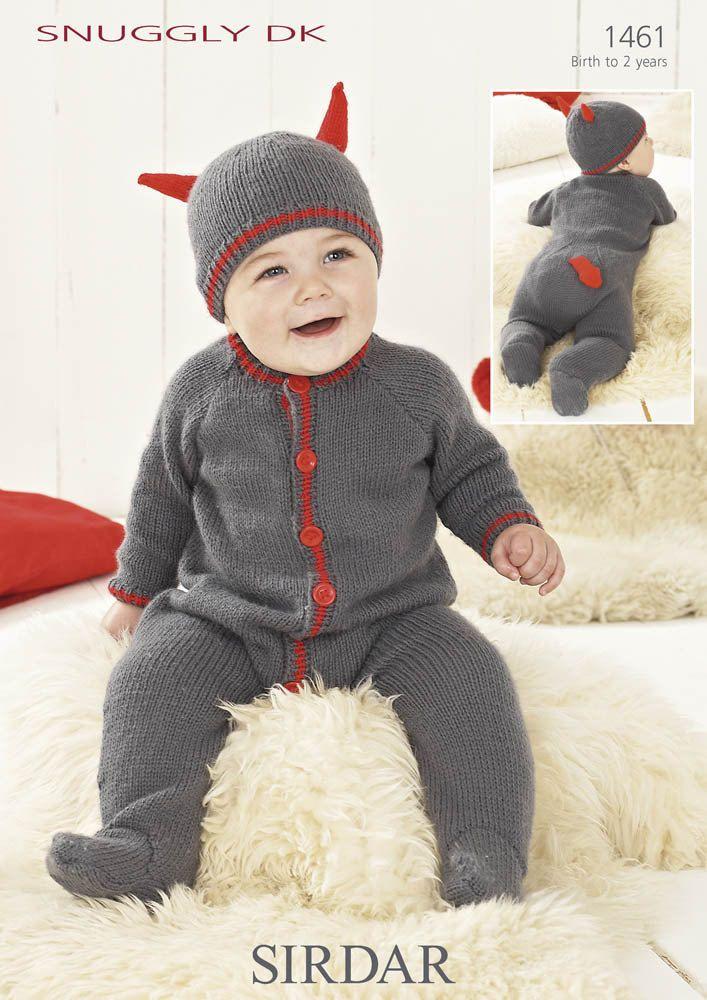40 best Sirdar Knitting Patterns images on Pinterest | Knitting ...