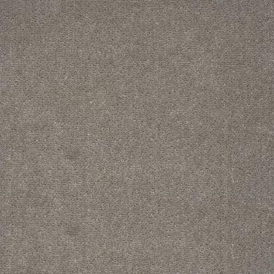 Cavalier Bremworth  Code:97/646  Range:Mistique  Composition:100% Pure Wool  Construction:Cut Plush Pile  Colour:Greige  Specifications:10.4H mm  Price Guide:Mid Price Point