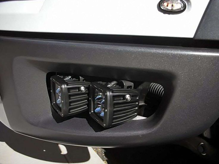 Best Ford raptor grill ideas on Pinterest Ford raptor lifted