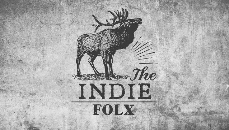 INDIE/INDIE FOLK MIX #7 - AUGUST 2015