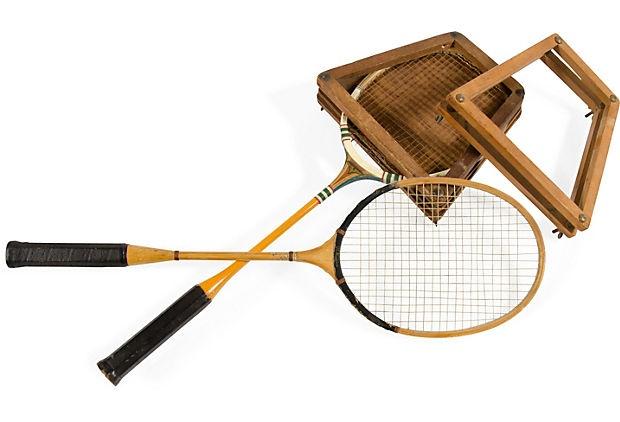 70 Best We Love Badminton Images On Pinterest