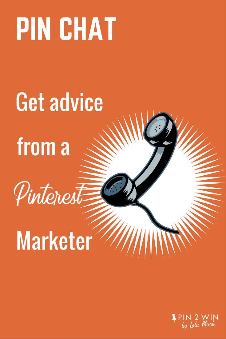 If you need help getting Pinterest traffic for the year-end shopping season, get on the phone and talk to a Pinterest  Marketer. Book your Pin Chat at https://pin2win.co/collections/services/products/pin-chat-with-lola-mack  Pinterest Help   Pinterest Marketing   #PinterestForBusiness #PinterestMarketingTips