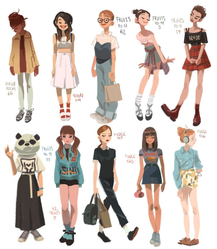 Concept Of Character Design : Best character design images on pinterest