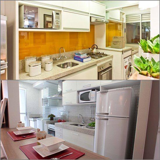 20-cozinhas-pequenas1413