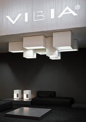 38 best Frankfurt Light and Building 2014 images on Pinterest