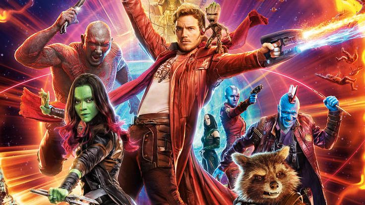 Watch Guardians of the Galaxy Vol. 2 (2017) Movie Online stream free The Guardians must fight to keep their newfound family together as they unravel the mysteries of Peter Quill s true parentage. The post Guardians of the Galaxy Vol. 2 appeared first on PrimeWire | LetMeWatchThis | 1Channel - Watch Movies and TV Show live stream Online Free..