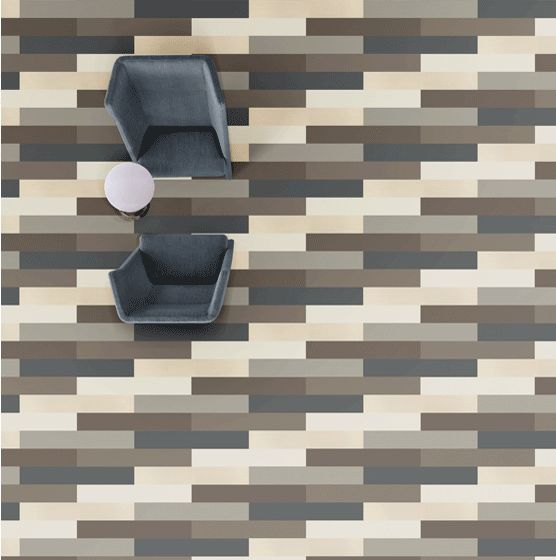 34 best images about cool floor coverings at shaw contract for Hard floor covering