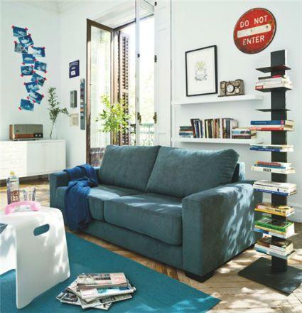 The 25 best dise os de apartamentos peque os ideas on - Disenos de apartamentos pequenos ...