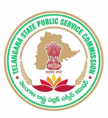 1857 Forest Beat Officer 12th Pass Jobs in Telangana (TSPSC Jobs)