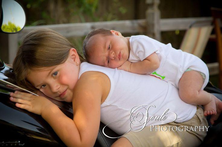 Newborn / Babies Portraits