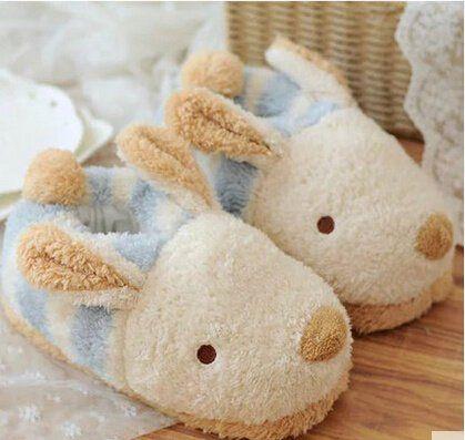"""Über 1.000 Ideen zu """"Kaninchen Kaufen auf Pinterest ..."""