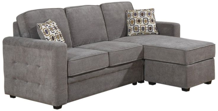 awesome Apartment Size Sectional Sofas , Great Apartment Size Sectional Sofas 96 On Living Room Sofa Ideas with Apartment Size Sectional Sofas , http://sofascouch.com/apartment-size-sectional-sofas/21394