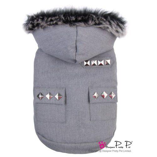 manteau chihuahua manteau petit chien chihuahua chic