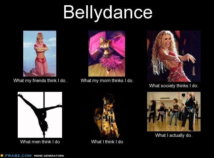 f47f47292eeb6acd5c8f6794b84dcb2f random meme international dance 45 best dance humor, memes, and art images on pinterest dance,Belly Dance Meme