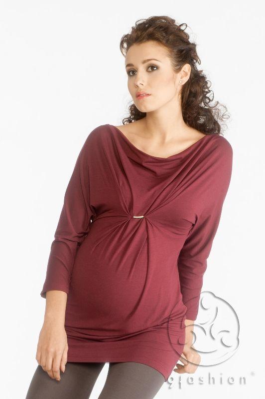SENDI blouse