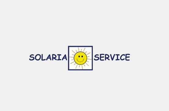 Solaria Service - Destination Management Company - http://www.solariaservice.com