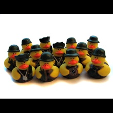 27 Best Images About Rubber Ducks On Pinterest