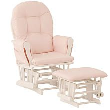 23 best chairs images on pinterest glider rockers gliders and