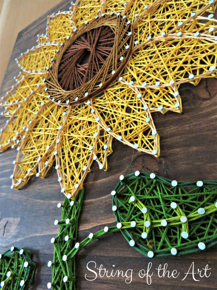 25 best ideas about yarn display on pinterest yarn for Arts and crafts store nearby