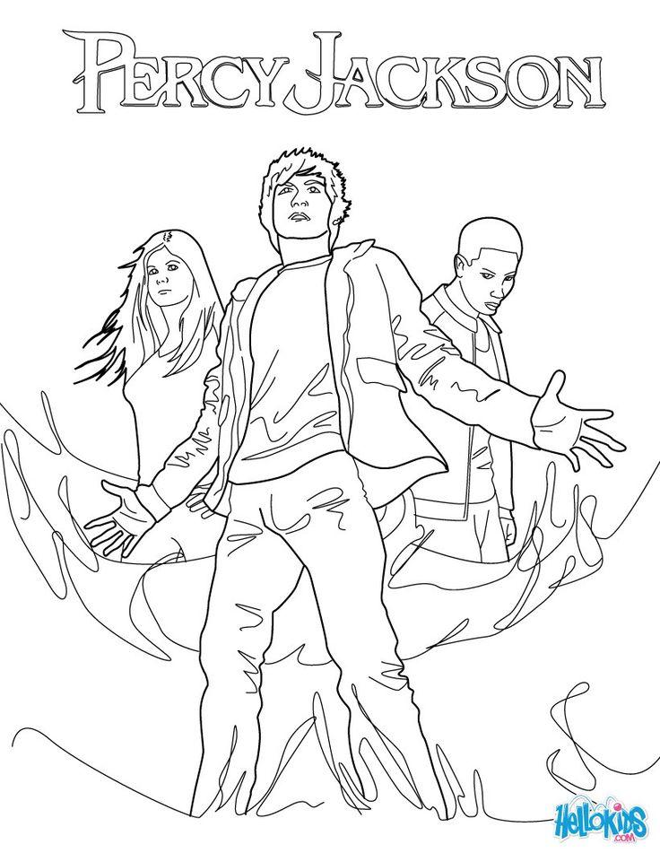 20 besten Percy Jackson: Sea of Monsters Bilder auf