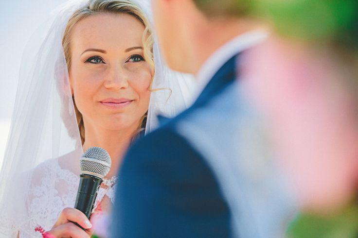 φωτογράφος-γάμου-myphotografer 082