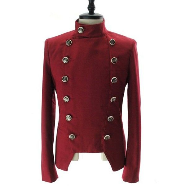 17 best ideas about steampunk mens clothing on pinterest