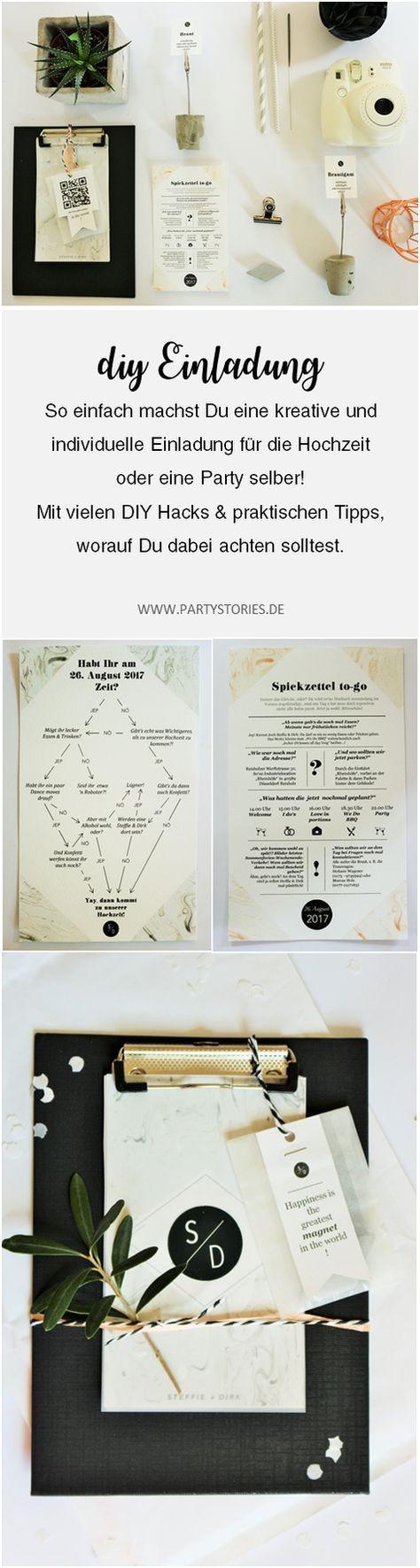 Gemütlich Leere Menüplaner Vorlage Galerie - Entry Level Resume ...