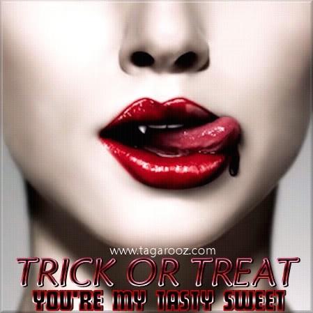 true blood style: Lipsticks, Halloween Boards, Names,  Lips Rouge