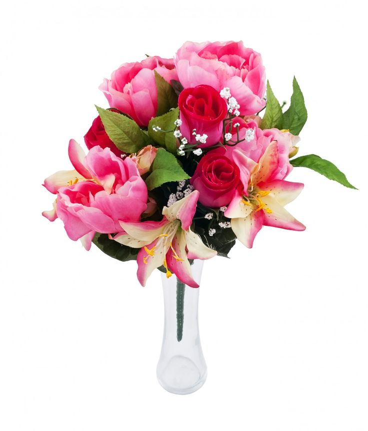 Artificial Christmas Flowers decorations are getting much popular day by day around the world. The idea of artificial Christmas floral decorations comes from the eternal beauty of the artificial flowers.Click this site http://www.artificialflowersonline.co.uk/categories/Christmas-Flowers/ for more information on Artificial Christmas Flowers.