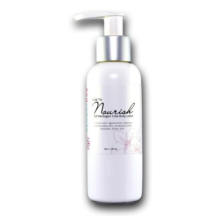 Dab to Nourish hydrates with a proprietary blend of natural ingredients and essential oils! http://qoo.ly/gjn3v