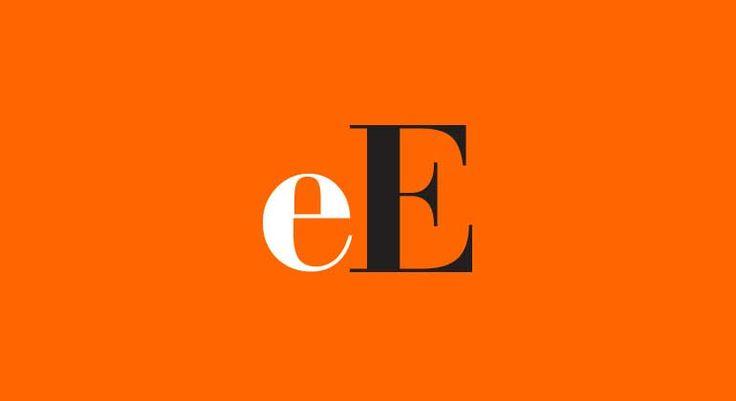 #Hace 2 horas y 43 minutosUn niño argentino empeora su rendimiento escolar tras e… - elEconomistaAmérica (Argentina): Hace 2 horas y 43…