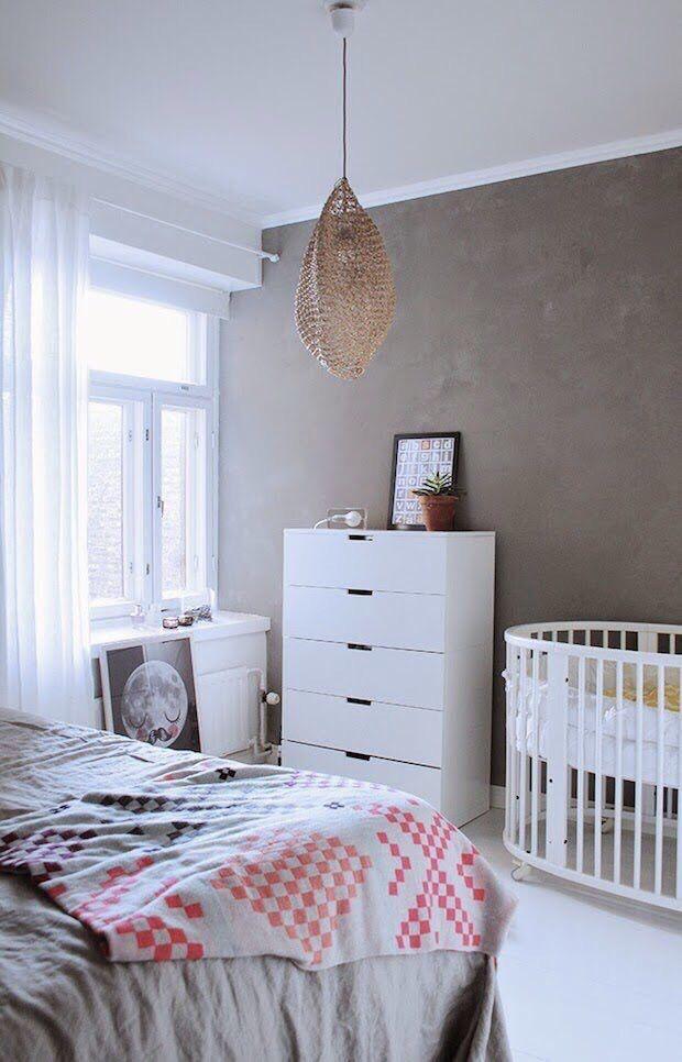 57 besten For the Home // Bed Time Bilder auf Pinterest | Betten ...