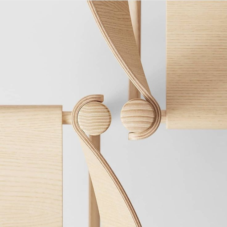 Series: Details of Design  Soft chair by @thomas_bentzen_id for @taktcph . . . . #furnituredesign #furniture #details #detail #interiorfurniture #interior #detailsfurniture #interiordesign #architecture #furniturestudio #designstudio #designdetail #designdetails #modernfurniture #contemporaryfurniture                   Series: Details of Design  Soft chair by @thomas_bentzen_id for @taktcph . . . . #furnituredesign #furniture #details #detail #interiorfurniture #interior #detailsfurniture #interiordesign #architecture #furniturestudio #designstudio #designdetail #designdetails #modernfurniture #contemporaryfurniture