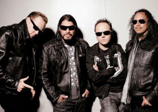 James Hetfield diz que gravações do novo álbum do Metallica estão concluídas #Curta, #Disco, #Lançamento, #M, #Morreu, #Noticias, #Novo, #Polêmica, #Popzone http://popzone.tv/2016/06/james-hetfield-diz-que-gravacoes-do-novo-album-do-metallica-estao-concluidas.html