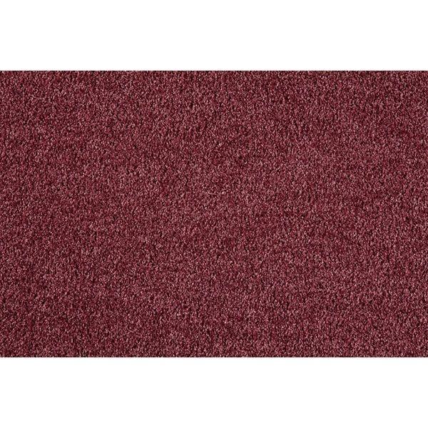 https://www.kwantum.nl/vloer/tapijt/tapijt-sublimity-aubergine-0131063