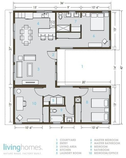 . Who Else Wants Simple Step-By-Step Plans To Design And Build A Container Home From Scratch? http://build-acontainerhome.blogspot.com?prod=C7hS68sf