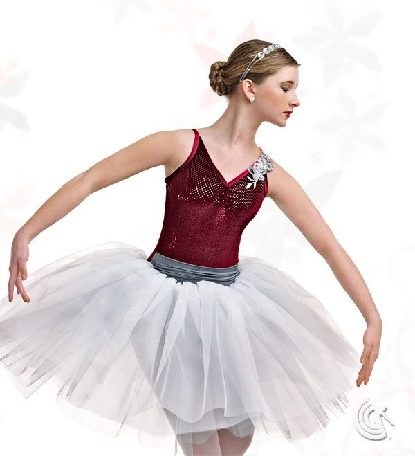 Pin by Curtain Call Costumes on First Call (Value Line) Ballet & Cont ...