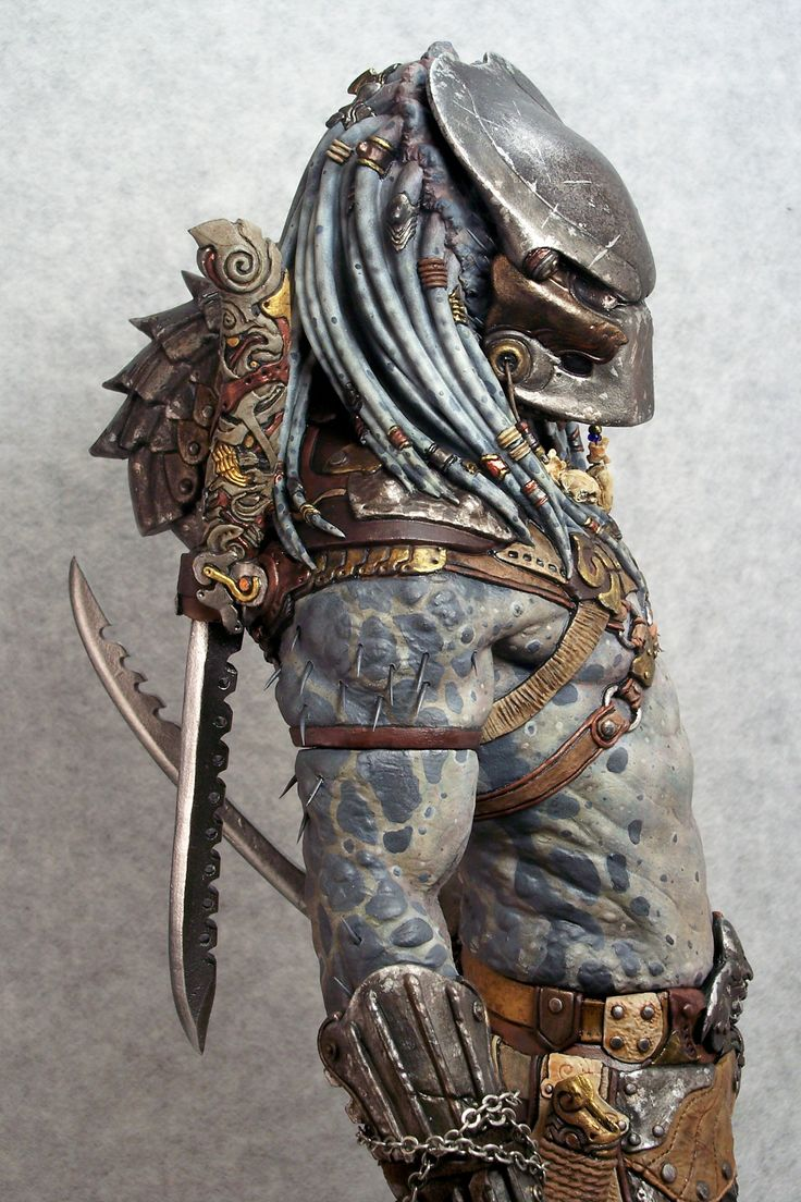 51 Best Images About Predator On Pinterest